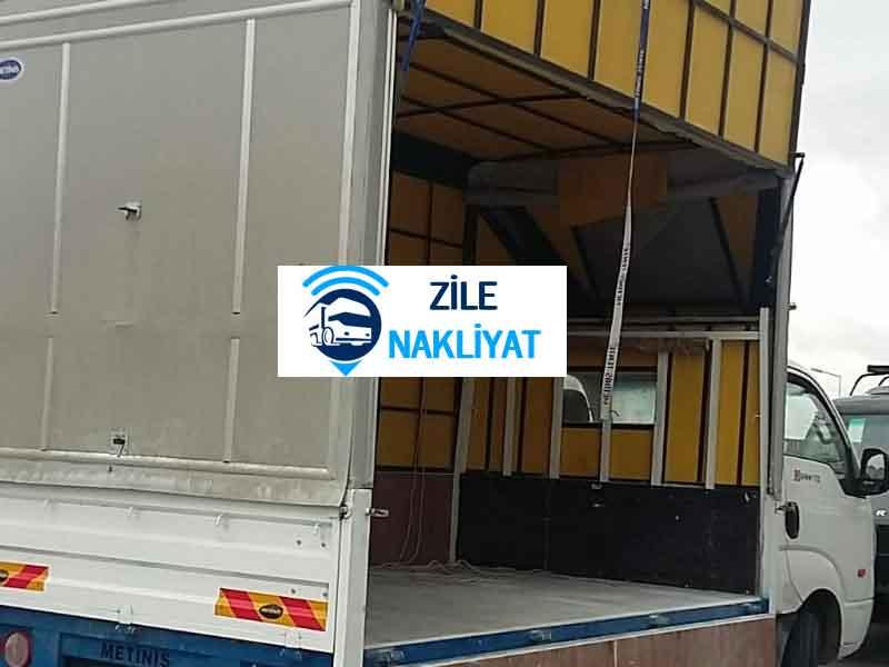 sehir-ici-nakliye-tasimaciligi-zile-nakliyat-istanbul