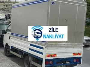 zile-nakliyat-tasima-12