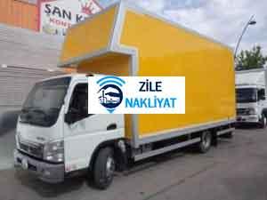 zile-nakliyat-tasima-5