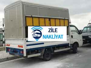 zile-nakliyat-tasima-8