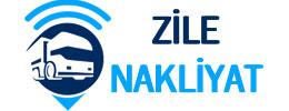 zile-nakliyat-logo.jpg